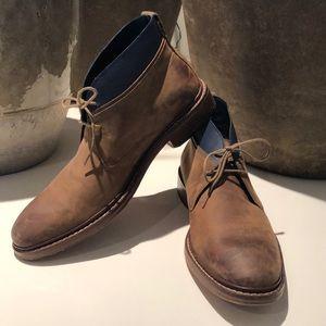 Men's Cole Haan Chukka Boot